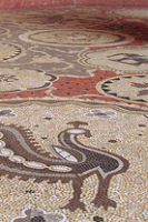Musée des Arts d'Afrique et d'Océanie