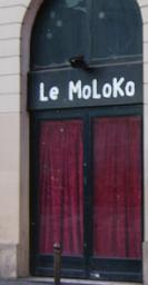 Le Moloko